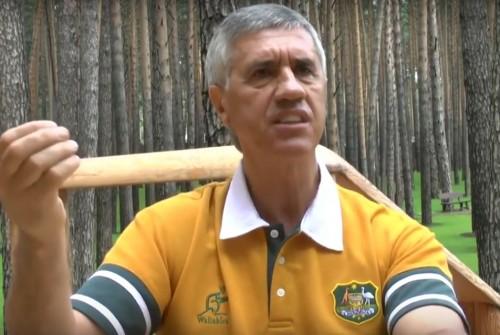 Анатолий Быков: «Толоконский показал, что в крае он не хозяин»