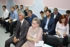 Краевой суд отказал Анатолию Быкову в удовлетворении иска к Крайзбиркому
