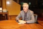 Анатолий Быков: «Я вступлю хоть с чертом в союз, если он будет работать в интересах нашего народа»